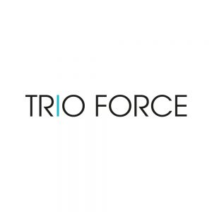 Trio Force